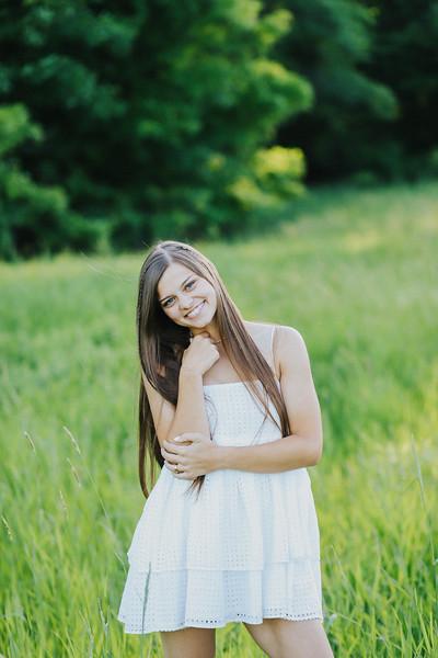 Hannah + Taylor-38.jpg