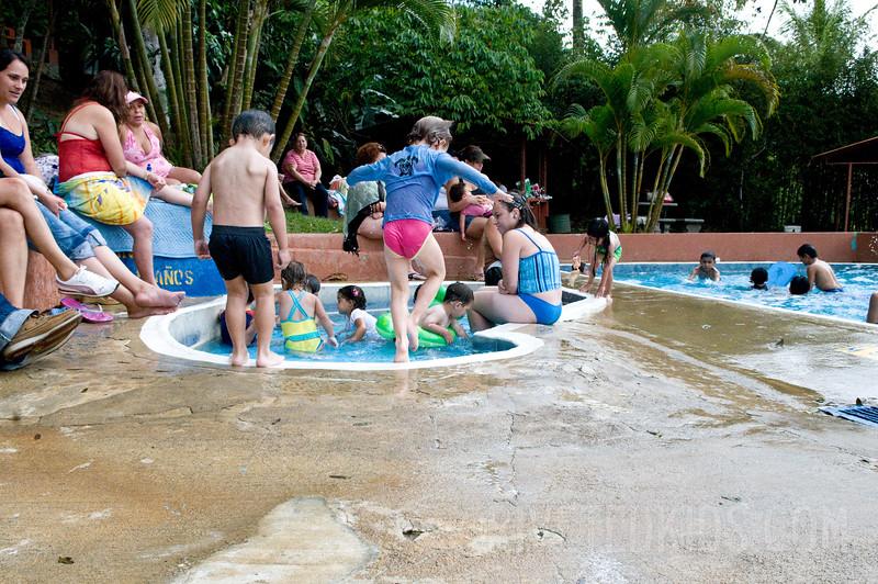 2009_01_Costa_Rica_377