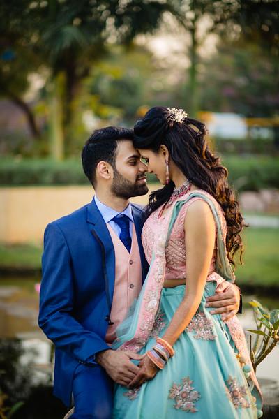 Candid Wedding Photographer Ahmedabad-1-86.jpg