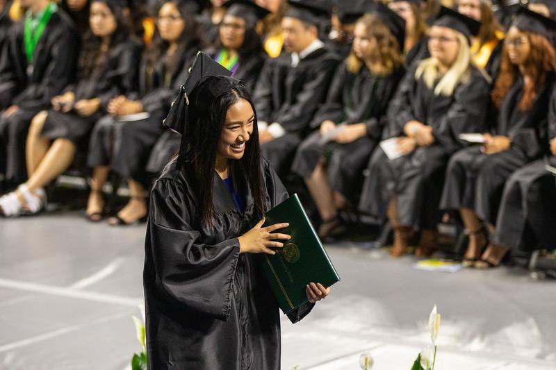 Graduation 2019-9773.jpg