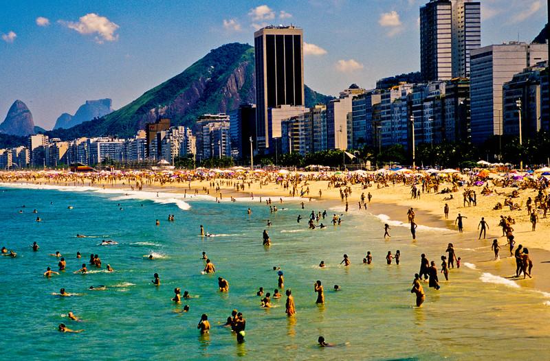 Brazil-107.jpg