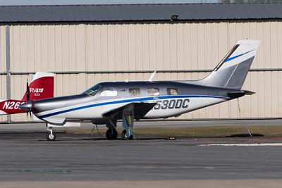 PA-46-M350