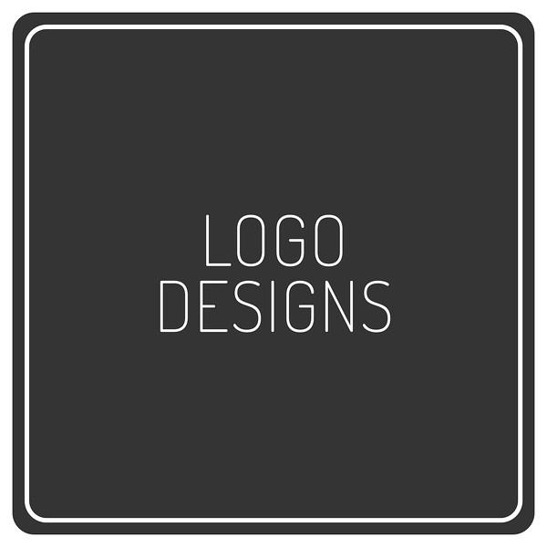 square button-logo.jpg