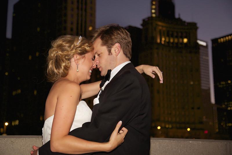 Le Cape Weddings - Chicago Cultural Center Weddings - Kaylin and John - 021 Couples Creatives 87