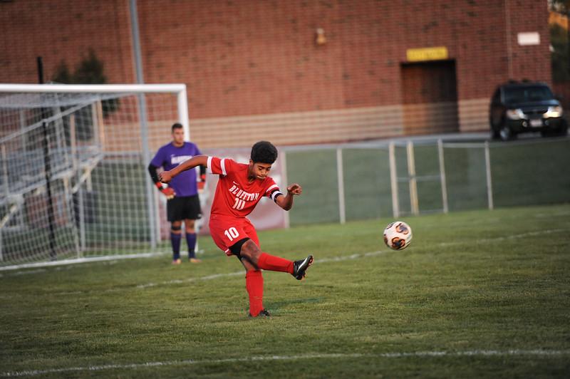10-24-18 Bluffton HS Boys Soccer at Semi-Distrcts vs Conteninental-309.jpg