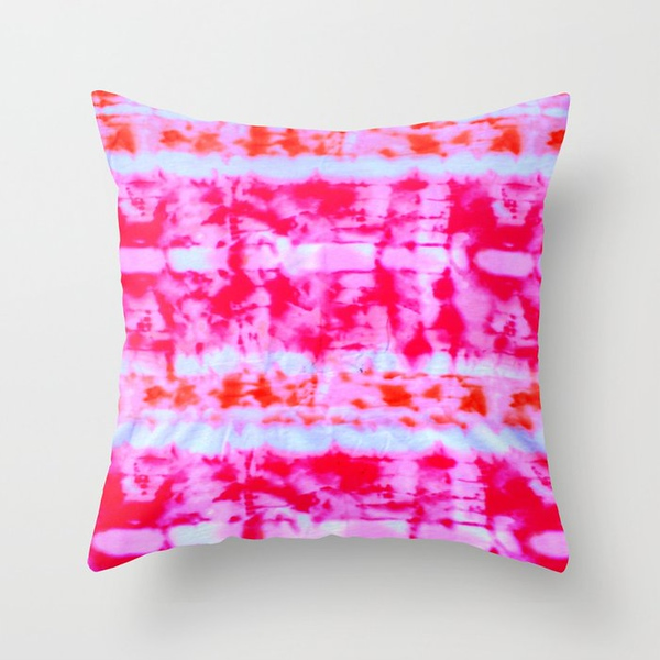 tie-dye-038-pillows.jpg