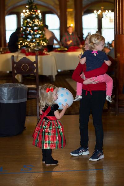 0287 FC Staff & Family Christmas Party-Hird,J.jpg