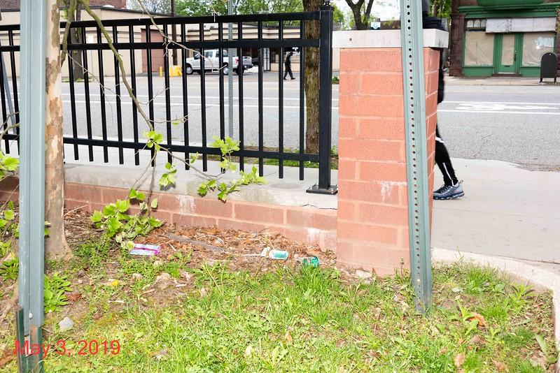 2019-05-03-365 E High & Parking Lot-029.jpg