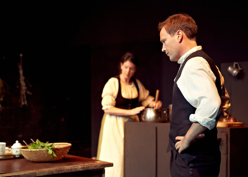 Actors Theatre - Miss Julie 218_300dpi_100q_75pct.jpg