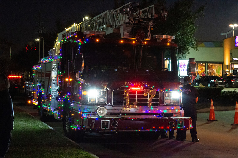 Holiday Lighted Parade_2019_003.jpg