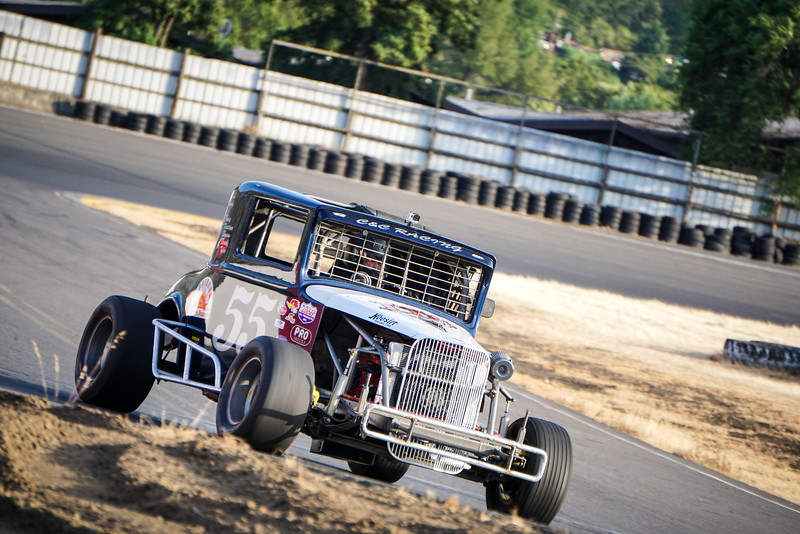 Racing_Douglas_County_Speedway-300.jpg
