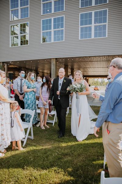 Tice Wedding-436.jpg