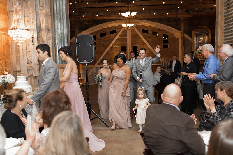 Houton wedding photography ~ Rachel and Matt-1466.jpg