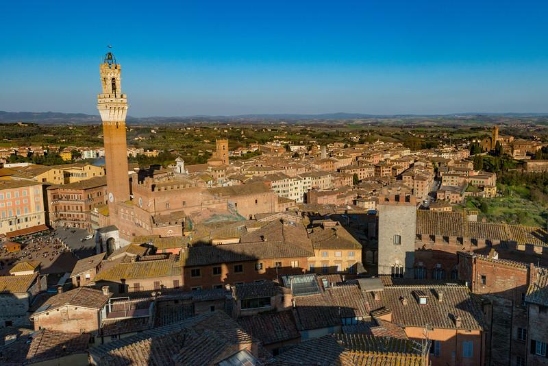 Italy17-6129.jpg