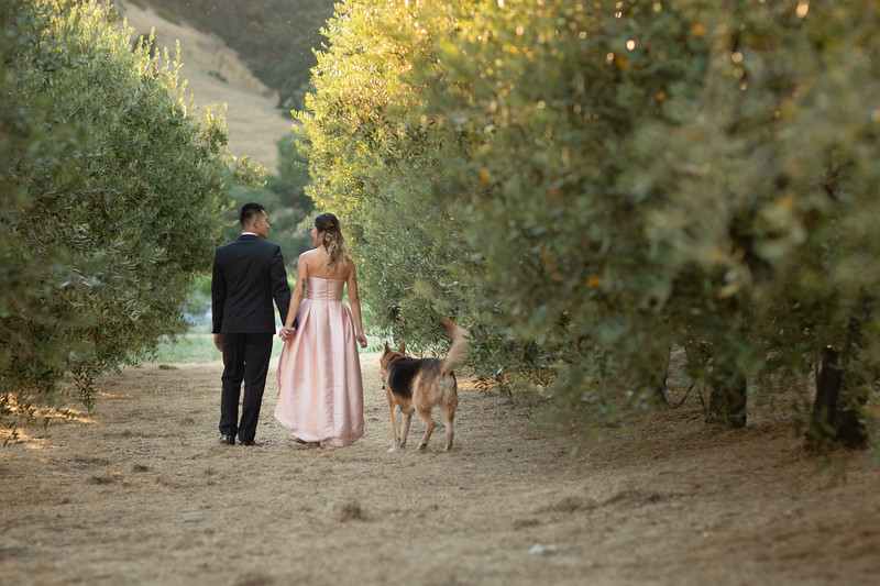 Leon and Julianne engagement session-57.jpg