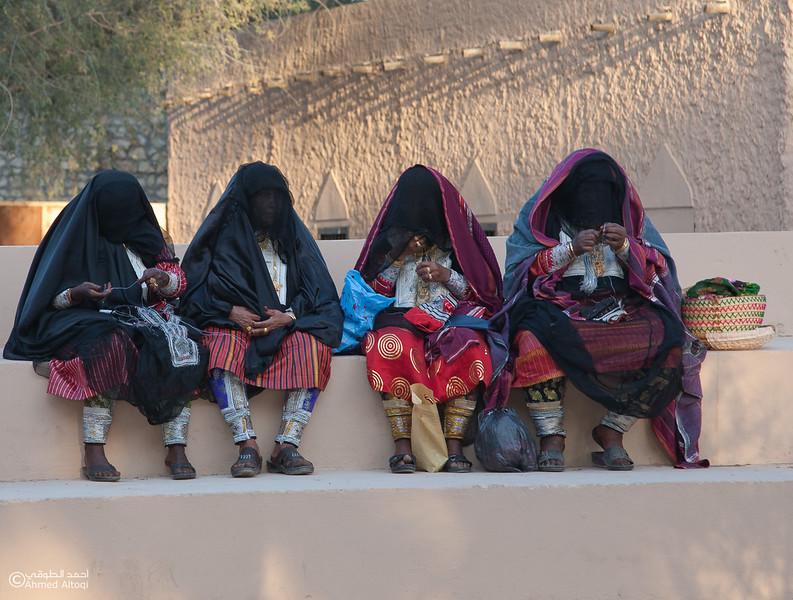 Traditional Handicrafts (103)- Oman.jpg