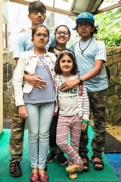 2018-07-24_FamilyPhotoShoot@ClubMahindra_CoorgIN_09.JPG