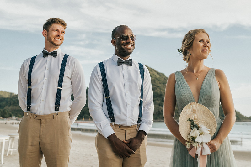 Wedding-of-Arne&Leona-15062019-402.JPG