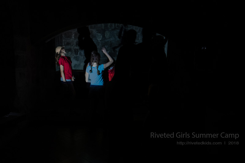 Riveted Kids 2018 - Girls Camp Oaxaca - 158.jpg