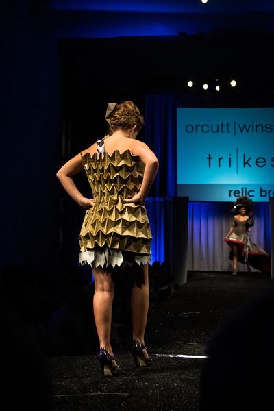 IIDA Couture 2014-349.jpg