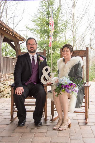 WeddingPics-273.jpg