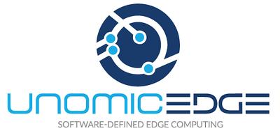 Unomic_Logo.05.30.17_6 Unomic Edge .png