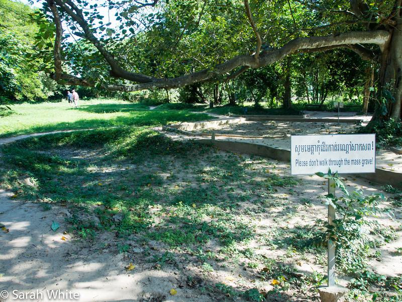 131101_PhnomPenh_192.jpg