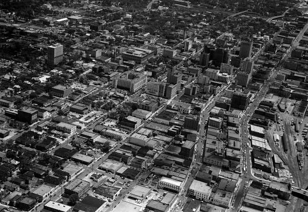 1940s aerial-3.jpg