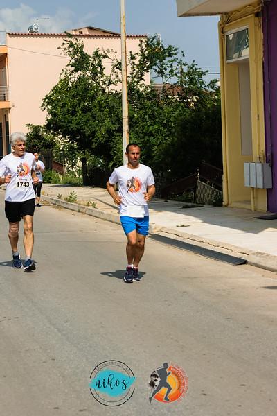 3rd Plastirios Dromos - Dromeis 5 km-111.jpg