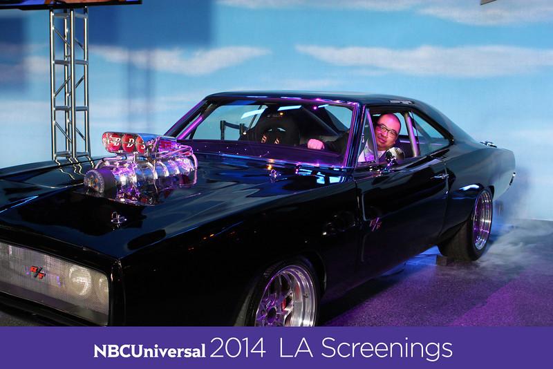 NBCU_Screenings-3706.jpg