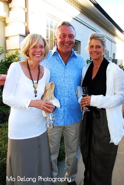 Patricia Berons, Brad Boston and Karen Knutson.jpg