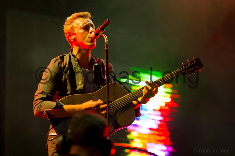 Coldplay-058.jpg