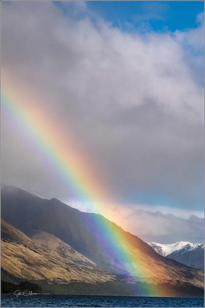 JZ7_5548 Rainbow LPr1W.jpg