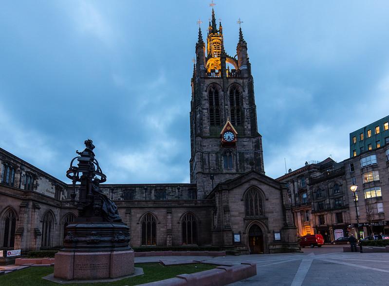 St Nicholas Cathedral P5.jpg