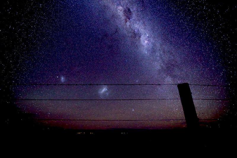 acres of space.jpg