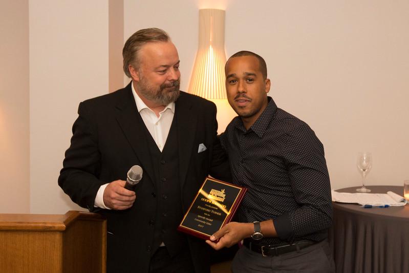 kwhipple_hoops_sagrado_awards_20170616_016.jpg