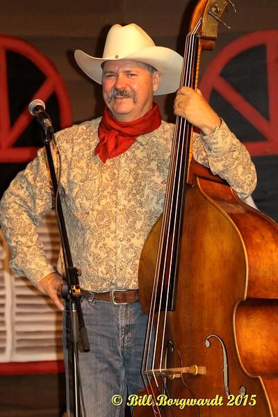 John Cunningham - Vilna Cowboy Fest 2015 545