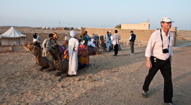 POW Day 5-_DSC3663- Jaisalmer.jpg