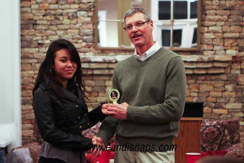 Frazier Awards 2011-1502