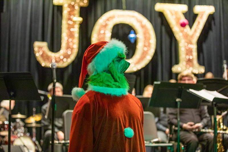 Christmas Concert-7779.jpg