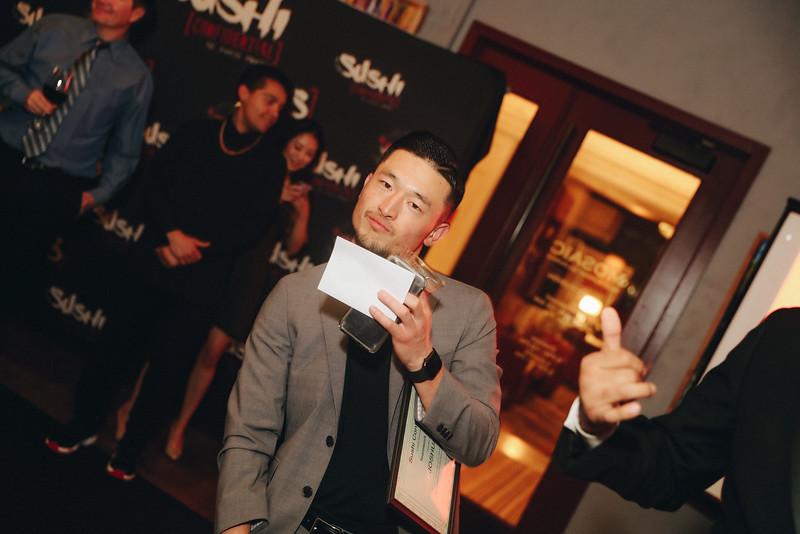 01-20-2020 Sushi Confidential Appreciation Party-247_LO.jpg