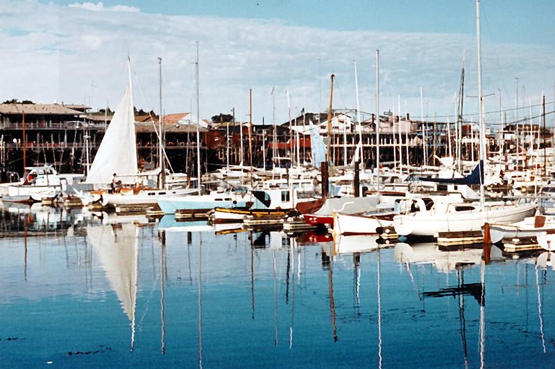 *Monterey_Bay.jpg