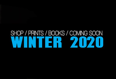 Shop Books / Prints