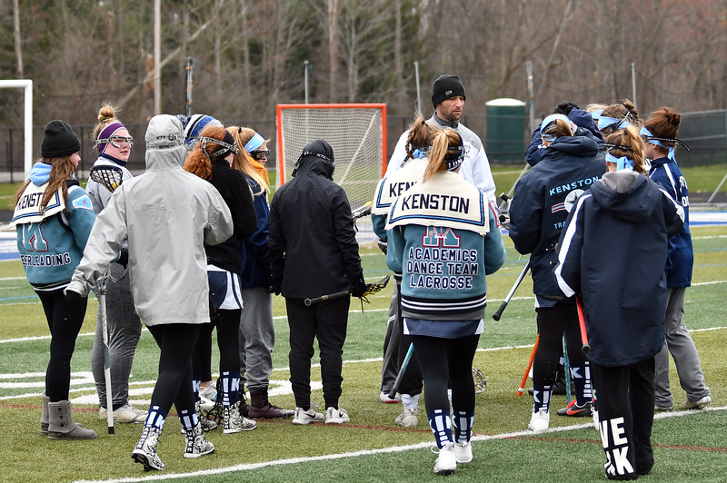 girls_lacrosse_5285.jpg