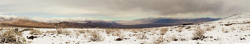 Death Valley-222.jpg