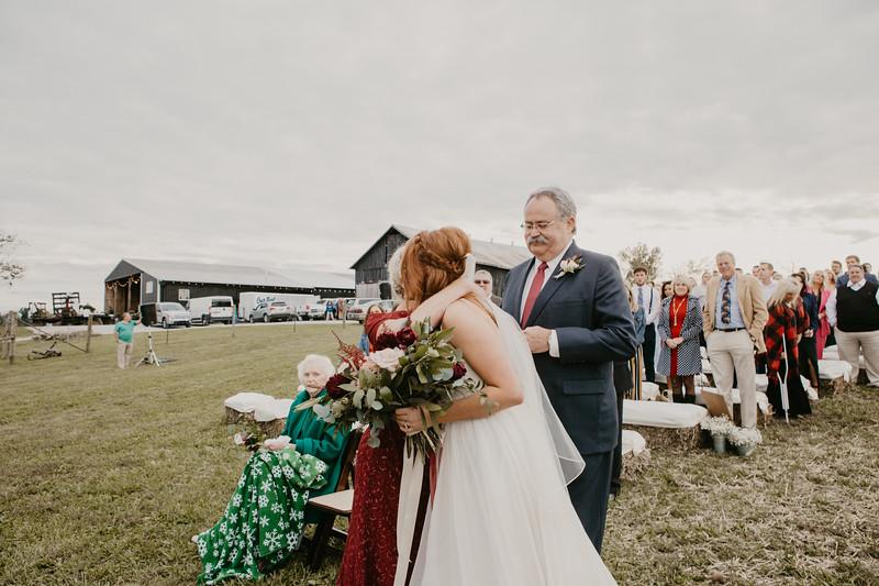 Nikki Wheat Wedding-0123.jpg