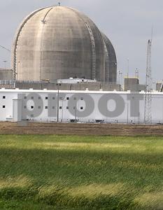 fracking-reduces-carbon-emissions