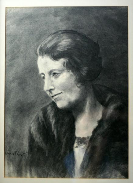 Grandma Nelso pencil drawing.jpg