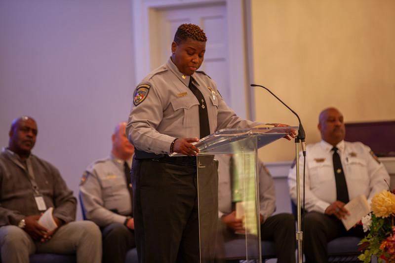 My Pro Photographer Durham Sheriff Graduation 111519-95.JPG