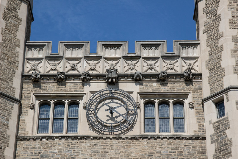 Princeton-0311.jpg